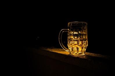 beer-199650_640