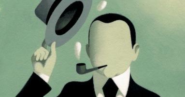 cenicienta prosopagnosia