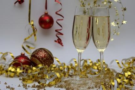 Navidad-top-alcohol