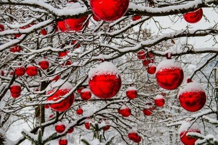 Navidad-top-nieve