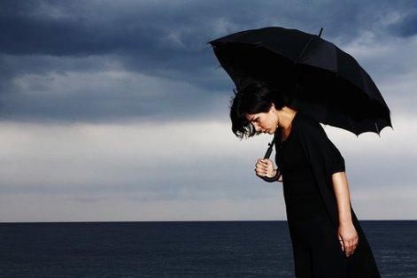 trastorno-disforico-premenstrual-mujer