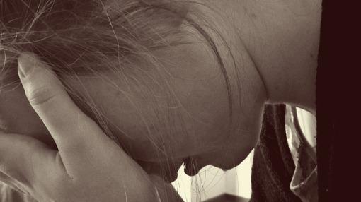 trastorno-disforico-premenstrual-mujer2