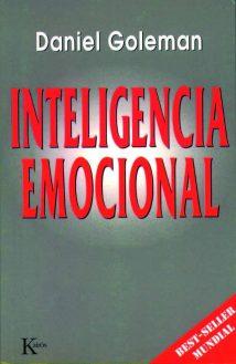 libro-psicologia-inteligencia-emocional