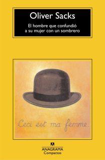 libro-psicologia-sacks