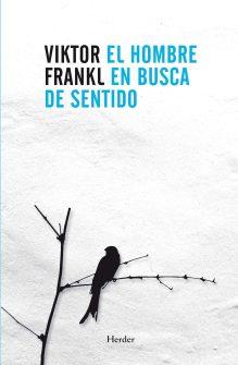 libro-psicologia-sentido-frankl