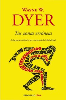libro-psicologia-zonas-dyer