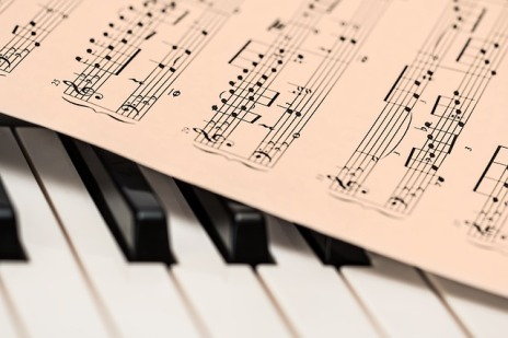 Musicoterapia-psicologia-musica-2