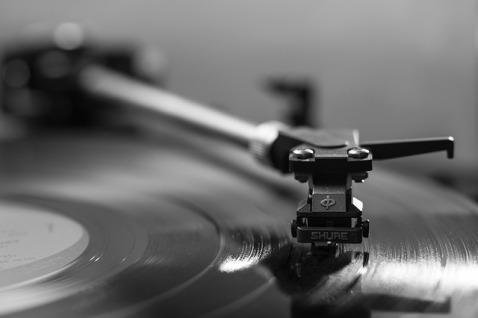 Musicoterapia-psicologia-musica