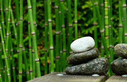 relajacion-equilibrio-muscular