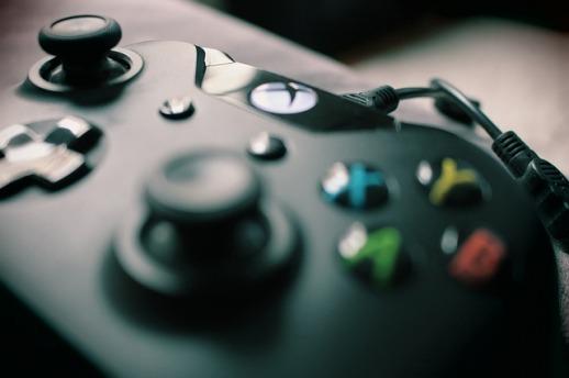 videojuegos-psicologia-beneficio