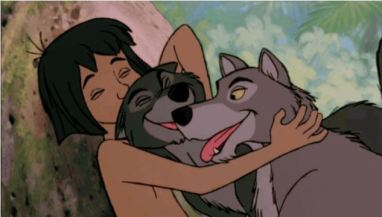 Aveyron-mowgli-psicologia-disney