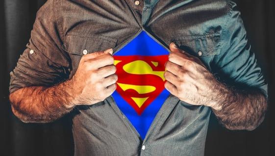 ayuda-heroe-psicologia