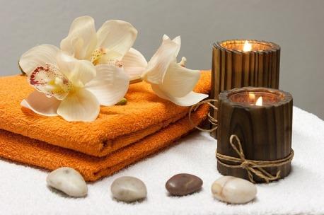 mindfulness-bienestar-meditacion