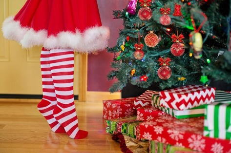 navidad-arbol-psicologia