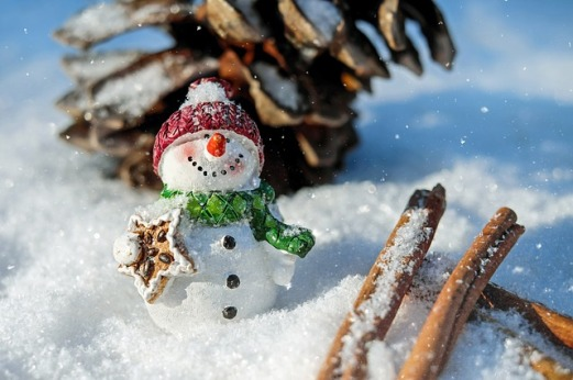 navidad-psicologia-nieve
