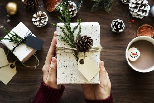navidad-regalo-psicologia