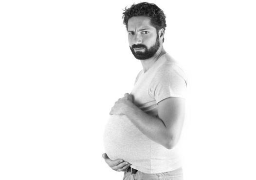 embarazo-psicologico-hombre