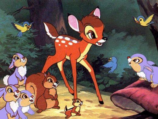 bambi-psicologia-politica