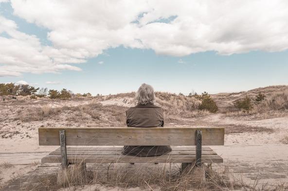 sexualidad-mayores-soledad
