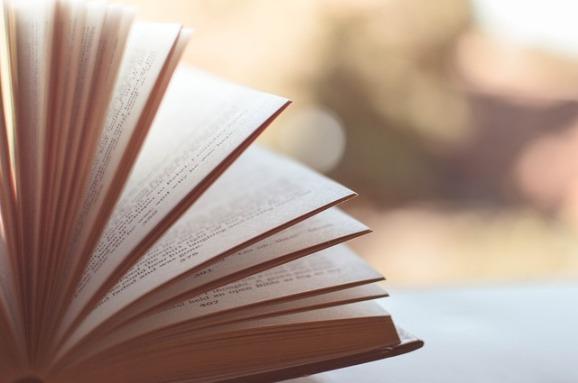 lectura-leer-beneficio-cerebro