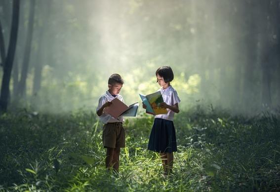 lectura-libro-psicologia-cerebro