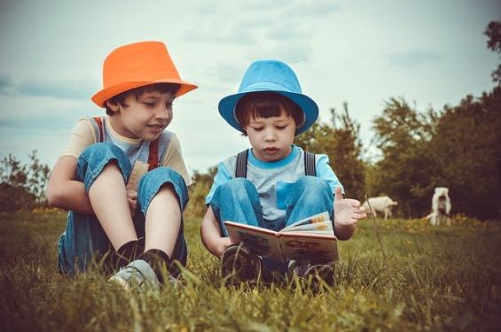 lectura-niño-psicologia-beneficios