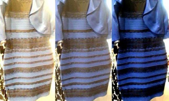 zapatilla-vestido-color