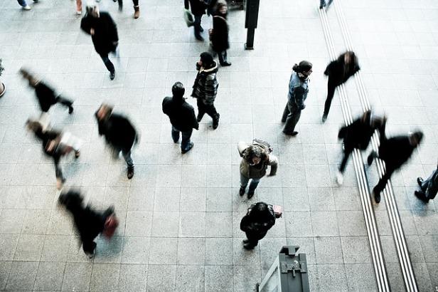 anormalidad-social-inter-psicopatologico