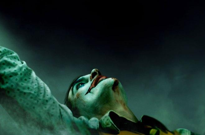 Joker-psicologia-pelicula-2019