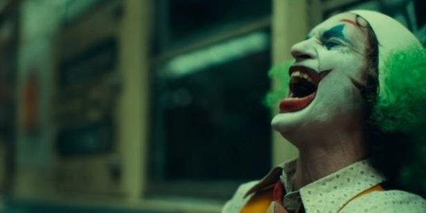 joker-psicologia-pelicula-trastorno
