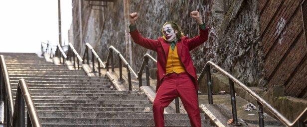 joker-psicologia-psicopata