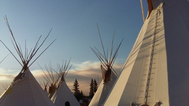 cultural-psicologia-indigena