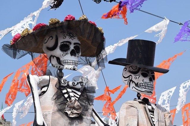 cultural-psicologia-mexico-latino