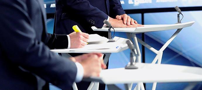 polarizacion-debate-elecciones