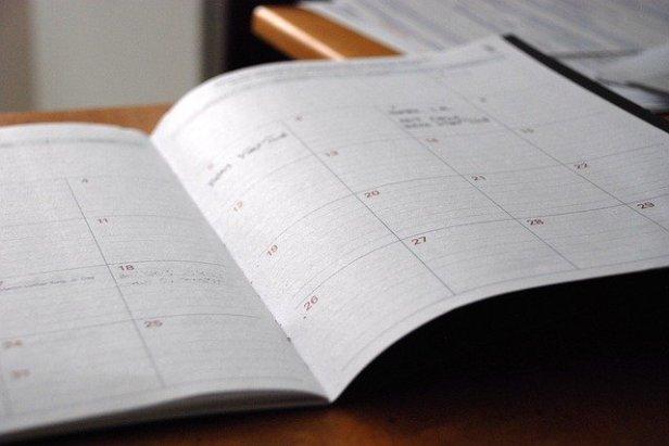 gestion-tiempo-calendario