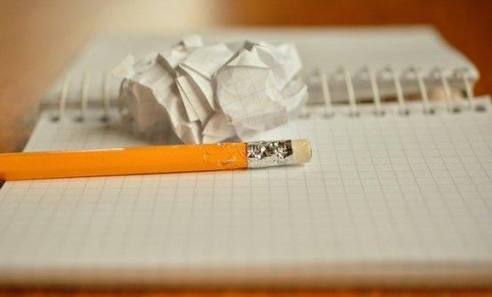 gestion-tiempo-tareas