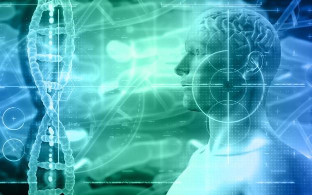 filosofia-mente-biologia-psicologia