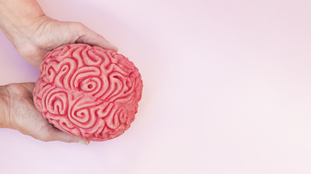 filosofia-mente-cerebro-psicologia