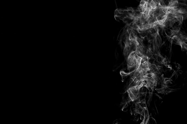 filosofia-mente-humo-blanco