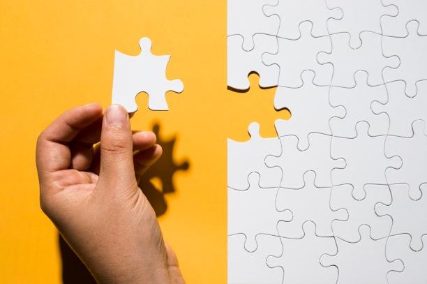 coaching-psicologia-pieza-puzzle-completo