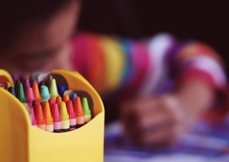 tele-colegio-dibujo-infantil