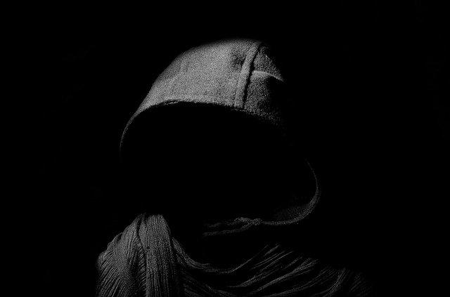 fobias-666-demonio-psicologia