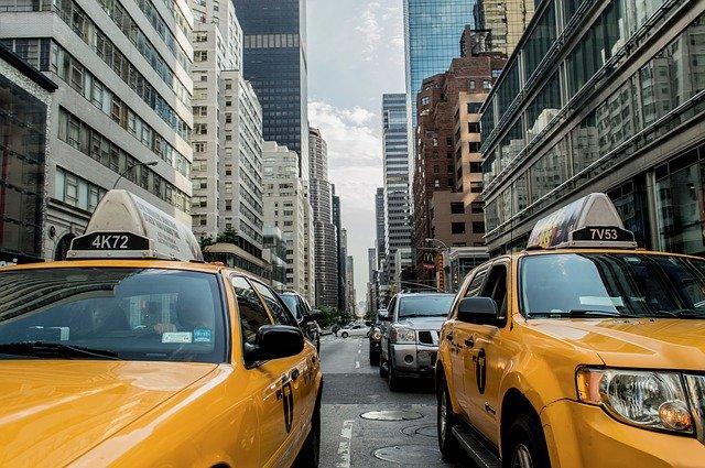 fobias-amarillo-taxi-psicologia