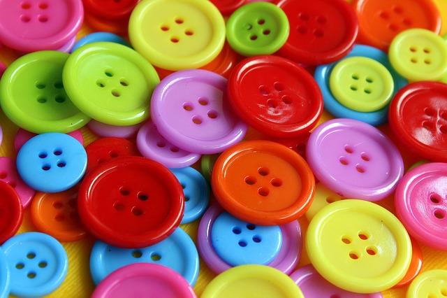 fobias-botones-psicologia