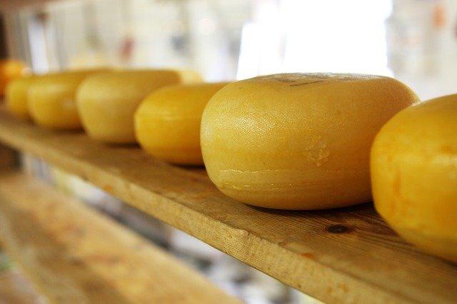 fobias-queso-comida-psicologia