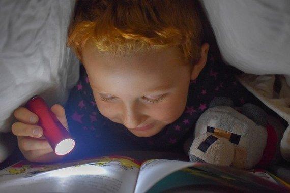 mitos-cerebro-dormir-aprender
