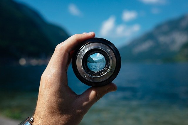 fotografia-psicologia-lente-motivacion
