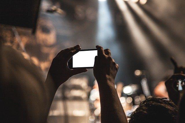 fotografia-psicologia-movil